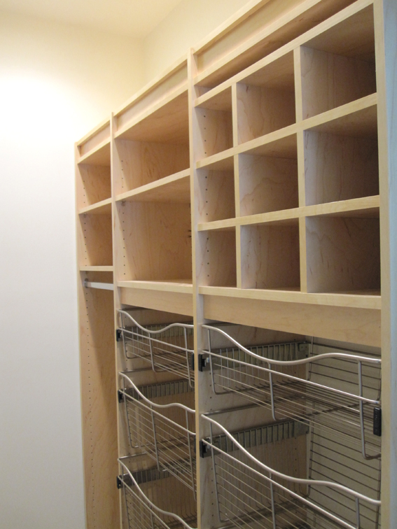 closet pic walmart shoe cubby fascinating for excellent cubbies ideas